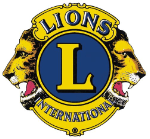 Lions Clubs